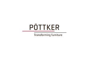 POETTKER-POLSKA Sp. z o.o.