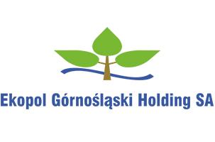 Ekopol Górnośląski Holding SA