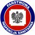 Powiatowa Stacja Sanitarno - Epidemiologiczna w Bytomiu