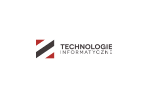 7L Technologie Informatyczne