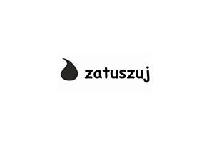 Zatuszuj.pl