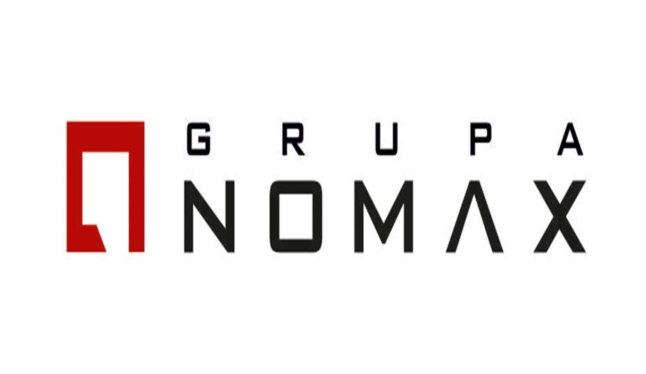 Grupa Nomax