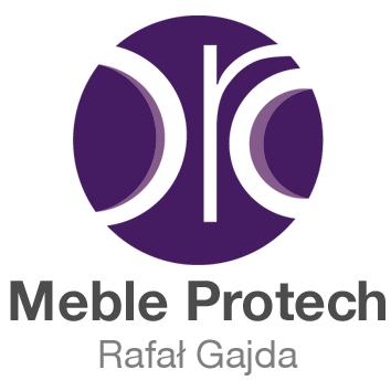 MEBLE  PROTECH  RAFAŁ  GAJDA