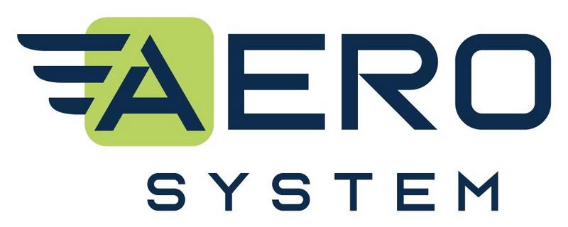 Aero System Sp. z o.o.