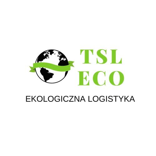 TSL ECO SP. Z O.O.