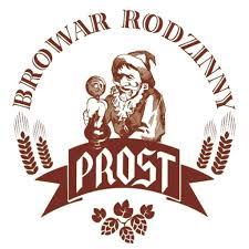 Browar Prost